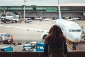 Prawa pasażera linii lotniczych: jakie masz prawa ze względu na zmianę lub anulację lotu?