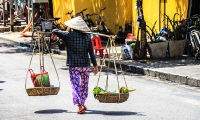 Hoi An, Wietnam