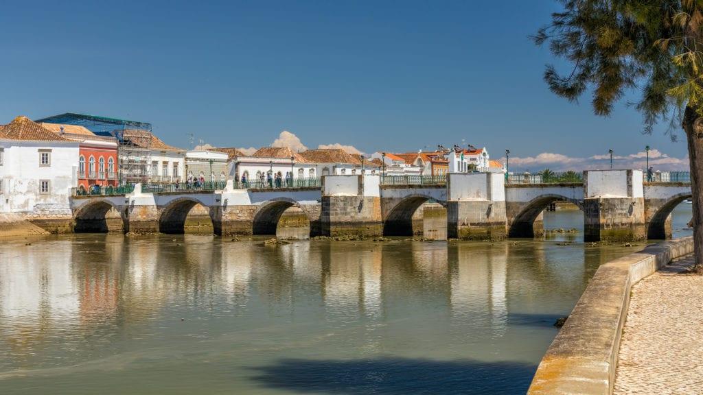 Most Ponte Antiga