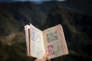 Jak wyrobić paszport? Cena za wyrobienie w 2019 / 2020