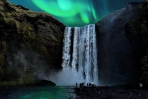 Pół roku na Islandii? Kraj rozdaje specjalne wizy cyfrowym nomadom