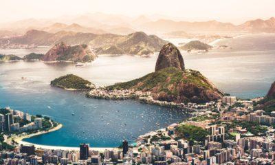 Rio de Janeiro,