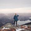 Løvstakken, Bergen,