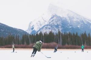 20 najpiękniejszych miejsc w Kanadzie