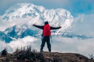 10 najlepszych szlaków na świecie