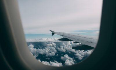Samolot,