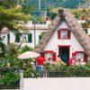 Funchal, Madera