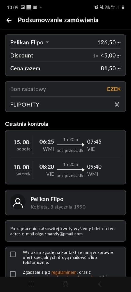 aplikacja flipohity