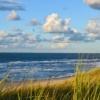 Wybrzeże Morza Bałtyckiego,