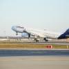 Lufthansa, fot. lufthansa.com.jpg