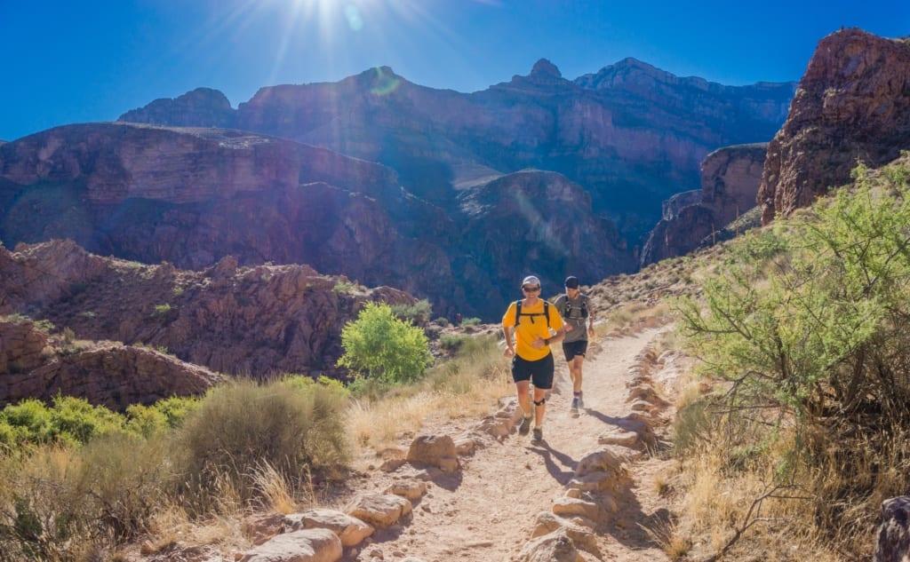 Biegacz, najciekawsze maratony