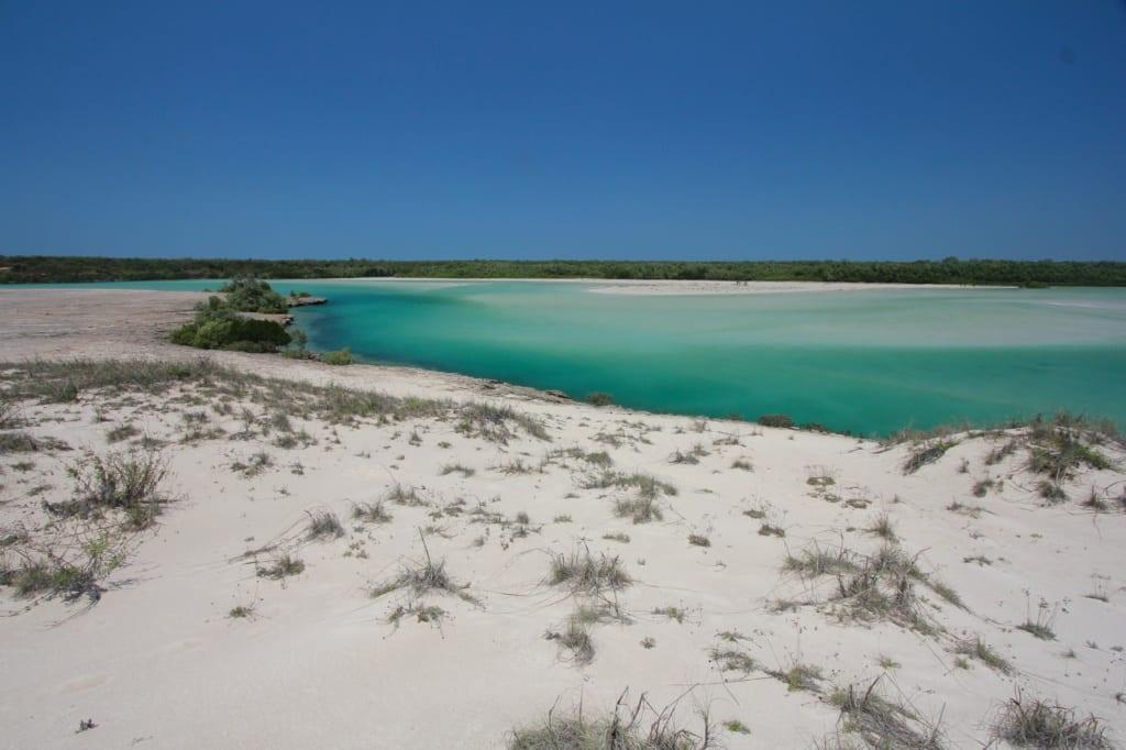 Kimberley, Australia,