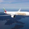 Emirates, fot. Emirates