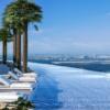 fot. Address Beach Resort